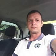 alexr6452's profile photo