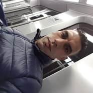 saidciccio2's profile photo