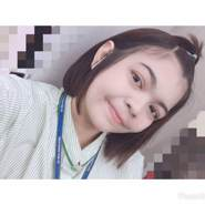 taer053's profile photo