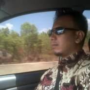dadans47's profile photo