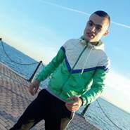 ahmedahmed381's profile photo