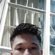yamag502's profile photo