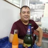 alejandrov283's profile photo