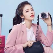 dina16's profile photo