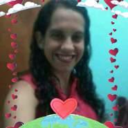 jordanianeves's profile photo