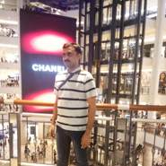 babarkhan52's profile photo