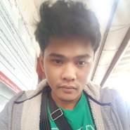 araib807's profile photo