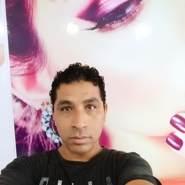 manuelp336's profile photo