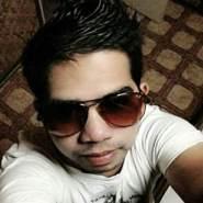 phone212's profile photo