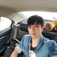 suphirakphonsak's profile photo
