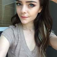 kath0272's profile photo