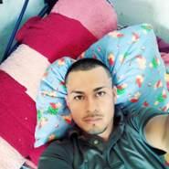 carlosr2743's profile photo