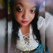 gigia916's profile photo