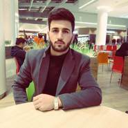 vuqarv3's profile photo