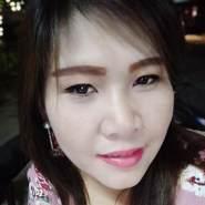 upt865's profile photo