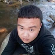 user_nro952's profile photo