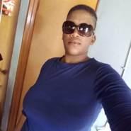 queenm45's profile photo