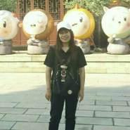 vanider2537's profile photo