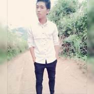 user_pawxb92081's profile photo