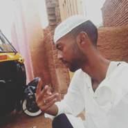 user_zioxv90's profile photo