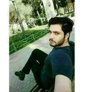 mohamadj158's profile photo