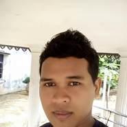 fanfeesmail's profile photo