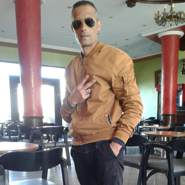salahn64's profile photo