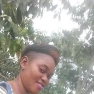 tabisar's profile photo