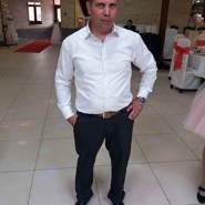 csalayi's profile photo