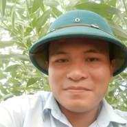 thaon8214's profile photo