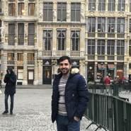 Mustafaomeri's profile photo