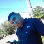 sergiozambrano8's profile photo