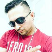 melgar69's profile photo