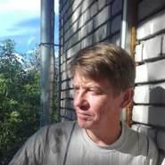 kuligin1974's profile photo