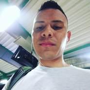 bryanstiven5's profile photo