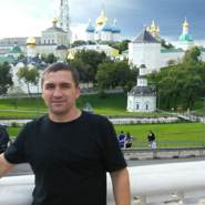 ddonchenko's profile photo