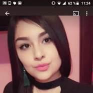 scarlettt6's profile photo