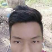 user_mxfj5784's profile photo