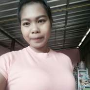 Noo_Naamayy90876's profile photo
