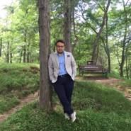 serkan2252's profile photo