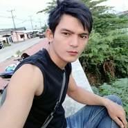 user_exkif4720's profile photo