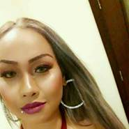 nantikank's profile photo