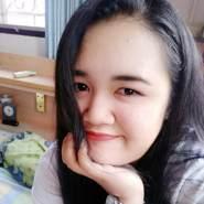ninghaha232's profile photo