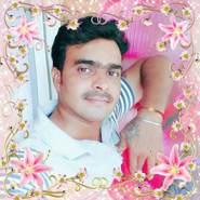 gopit170's profile photo
