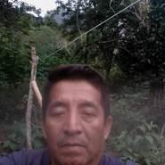juanb2965's profile photo