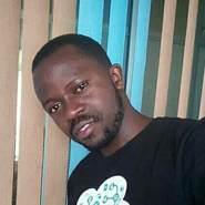 edwardoz's profile photo