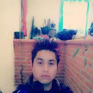 antonioperez178's profile photo