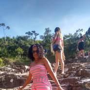ninavieira5's profile photo