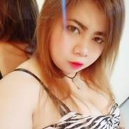 tuktat7's profile photo