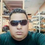 jorged730's profile photo